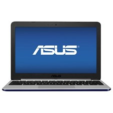 Asus - 11.6 inch Chromebook